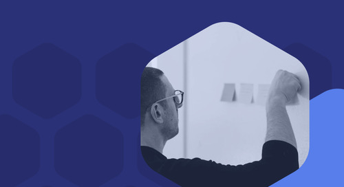 Best of 2019: From External Branding to Internal Talent Operations