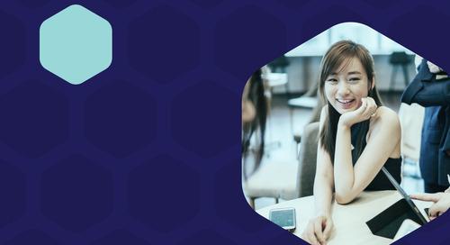 TA's Next Challenge: Employee Retention Through Talent Acquisition