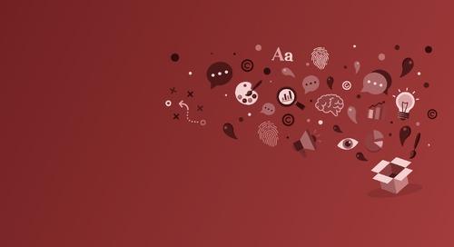 The Compounding Interest of Employer Branding