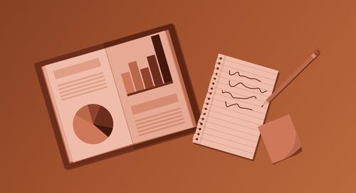 State of Recruitment Marketing 2018: 5 Key Takeaways