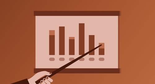 Recruitment Marketing: What are you Measuring?