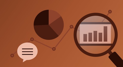 How to Measure Talent Engagement: the Complete Metrics List
