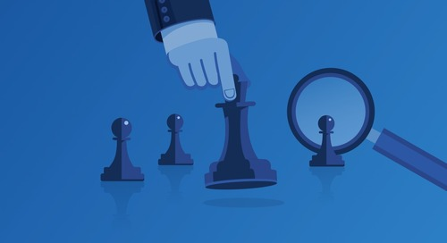 Strategic Sourcing: What it is and Why it Matters
