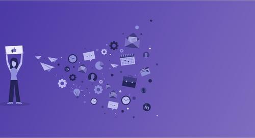 The 17 Most Creative Recruitment Campaigns
