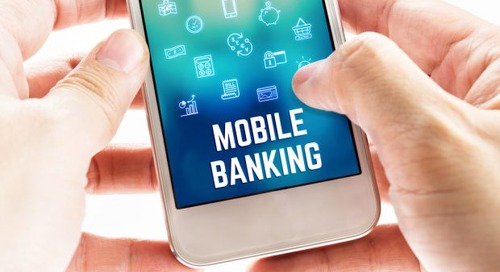 Critical Vulnerabilities Plague Online FIs & Mobile Banking Apps