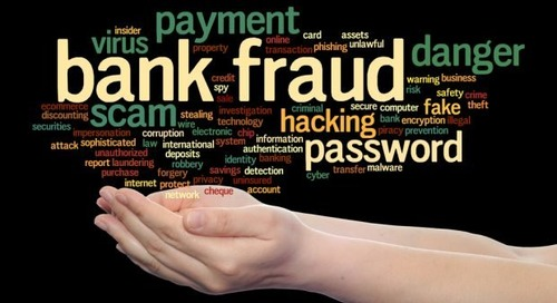Fraud Warnings Complicate Mortgage Lending Process | Credit Union Times