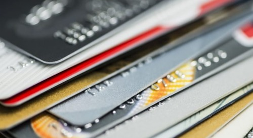 4 Benchmarking Basics for Credit Union Credit Card Issuers | Credit Union Times