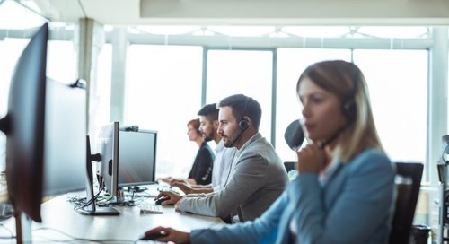 How to Thwart Call Center Fraud Without Affecting Member Experience | Credit Union Times