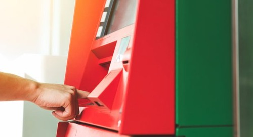 ATM Fraud: How to Fight Back | Credit Union Times