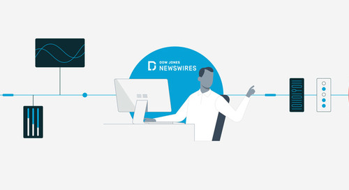 Market-Moving News: AT&T Exploring Alternatives for DirecTV Satellite Business