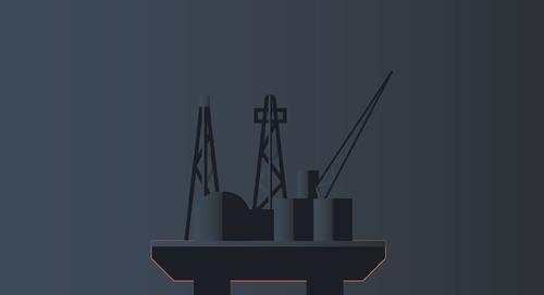 Jurisdictional Risk: Venezuela (for Extractives)