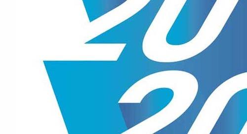 Factiva Named CODiE Award Winner 2020