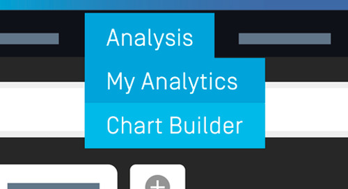 How to Build a Chart in Factiva