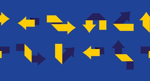 Examining Inconsistent AML Measures in the European Union