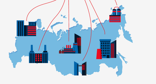 State Ownership in Russia: The Case for Third-Party Research