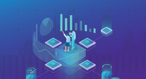 The Financial Data Download: Insights on Contracts, Pricing, and Trends