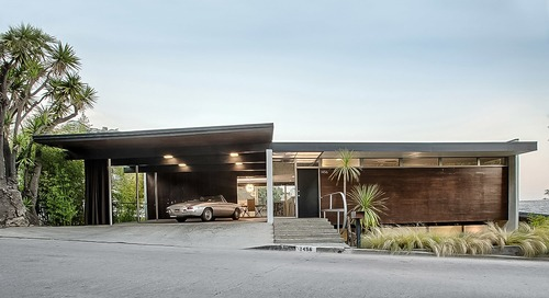 Dwell Los Angeles Home Tours: Submissions Now Accepted!