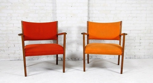eBay Roundup: Shop our Top Midcentury Furniture Finds