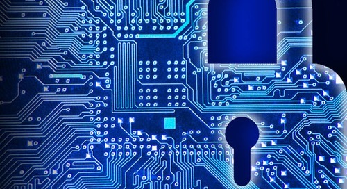 What's holding back enterprise security technology transformation?