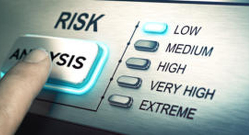 BrandPost: Managing Today's Risks Demands A Security Fabric Approach