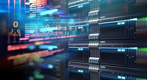 BrandPost: Bridging the Gap Between Network and Security Operations