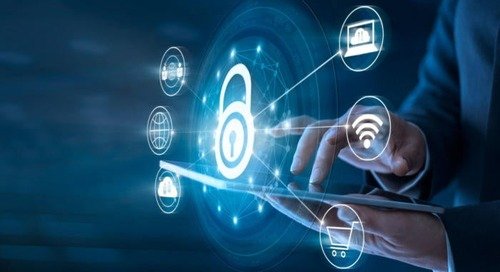 BrandPost: Realizing the Full Potential of Secure SD-WAN