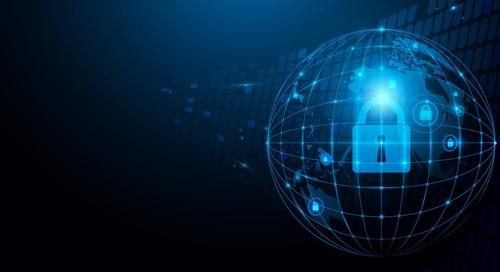 BrandPost: Threat Landscape Report Reveals Evolution of Malware to Exploit Cryptocurrencies