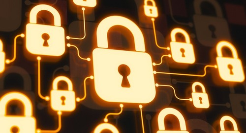 BrandPost: Security Services Bridge Gaps Caused by Fragmented Network Environments
