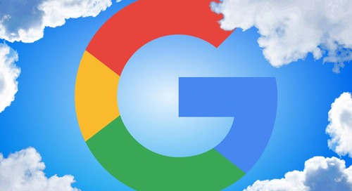 Google intends to make GCP the most secure cloud platform