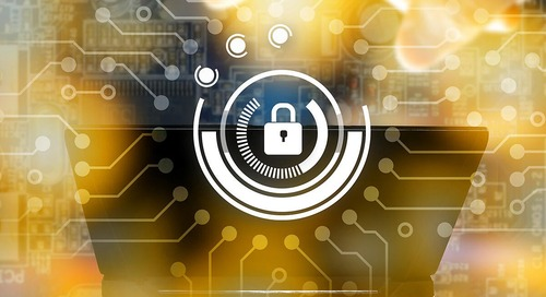 4 Top Challenges to a Secure Digital Transformation