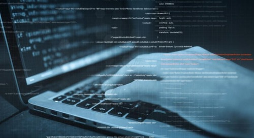 BrandPost: Cybercriminals Shift Tactics to Keep a Low Profile