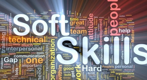 Cybersecurity Skills Report: Today?s CISO is Shifting Toward Strategic Business Enablement