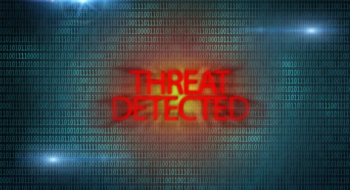 As Cyber Threats Grow, Cyber Vigilance is Mandatory