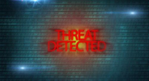 As Cyber Threats Grow, Cyber Vigilance is Mandatory