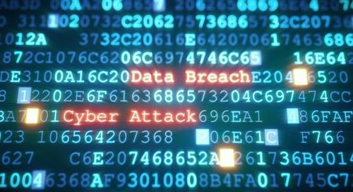 BrandPost: Understanding the Attack Chain