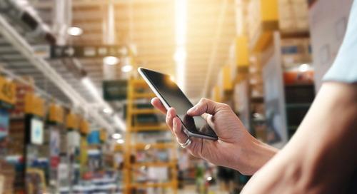 BrandPost: Digital Convergence's Impact on OT Security