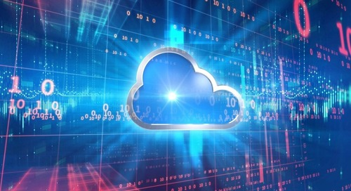 BrandPost: Today's New DevSecOps Challenge: Integrating Cloud-Native Security Across Multi-Cloud Networks