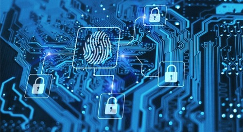 BrandPost: Securing Today's Distributed Enterprise Requires an Open Security Ecosystem