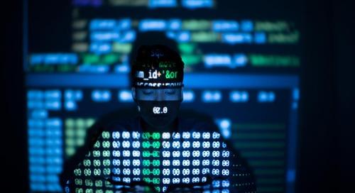 BrandPost: Threat Intelligence and the Evolving Threat Landscape
