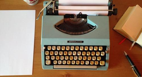 6 tips to motivate principals to write