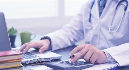 Consultations médicales virtuelles : moins de déplacements pour les Gaspésiens?