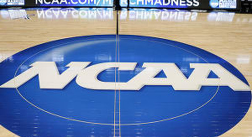 NCAA Officially Passes Rule Granting Immediate Eligibility To Transfers