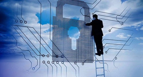 CSO: Phased Process for Cloud Security