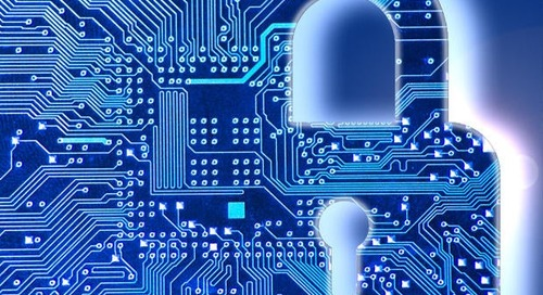 Which data center intrusion prevention systems are worth the investment? NSS Labs tests 5 DCIPS products