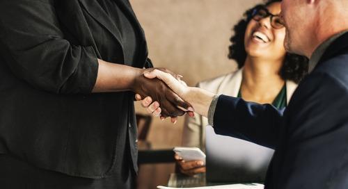 A team approach to hiring teachers