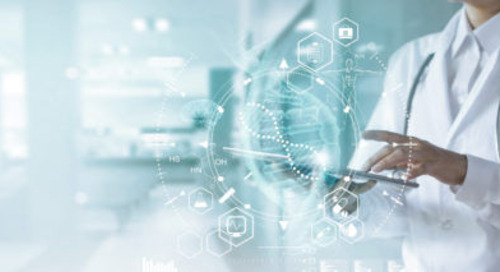 M2M and Internet of Healthcare Things