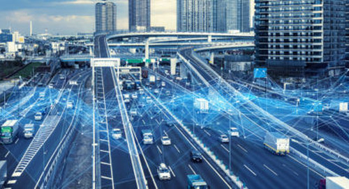 The Only In-Vehicle Networking Resources You Will Ever Need
