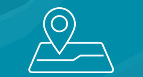 5 Benefits of GPS and Location Services Through Cloud Management