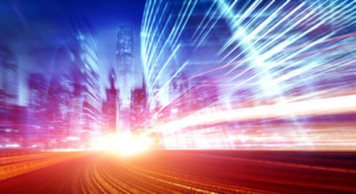 Are you keeping up with SD-WAN?