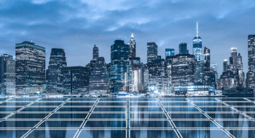 How smart city and IoT technologies help governments and communities